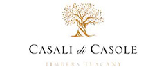 wta-accomodation-castellocalasole-logo