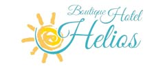 wta-accomodation-boutiquehotelhelios-logo